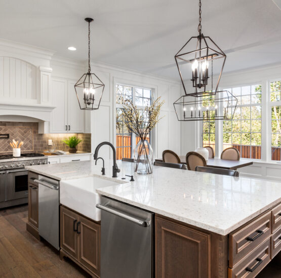 kitchen remodeling north reading ma