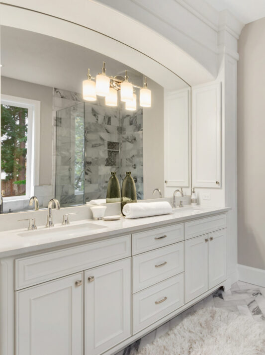 bathroom remodeling north reading ma