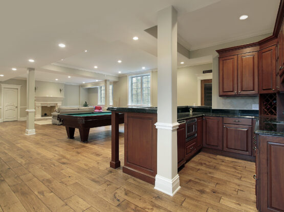 home renovations north reading