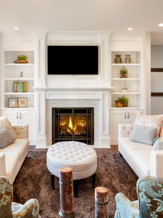 interior remodeling north reading ma